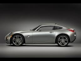 2009 pontiac solstice coupe iconic cars i love pinterest