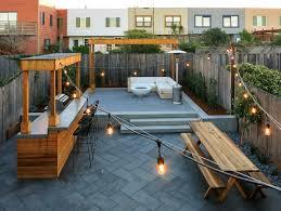 sneak peek entries in the gardenista design awards contest