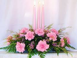 wedding flowers hamilton 22 best starflorist singapore florist one of the best singapore