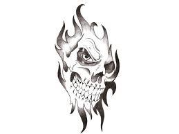 best 25 deer skull tattoos ideas on pinterest deer skull