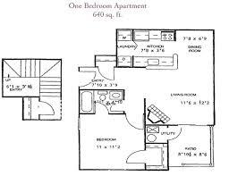 2 bedroom apartments richmond va cross creek apartments richmond va apartment finder