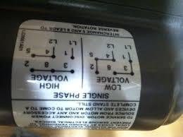 wiring diagram for baldor electric motor baldor motor wire colors