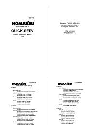 100 nissan 25 forklift transmission manual forklift s