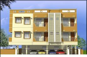 2 floor apartments spiro homes properties in chennai real estates property