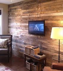 wood wall projects diy wood pallet tv mount wood projects wood