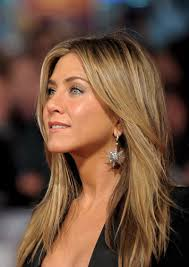 what is the formula to get jennifer anistons hair color want to look glowy like jennifer aniston i ve got a little trick