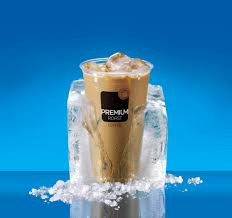 Iced Coffee Mcd mcdonalds iced coffee it or it busy