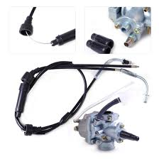online buy wholesale throttle cable kit from china throttle cable