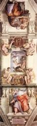 best 25 sistine chapel ceiling ideas on pinterest sistine