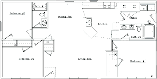 best open floor plans homes open floor plans yellowmediainc info