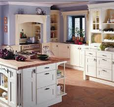 country kitchens ideas 221 best house home kitchen designs images on