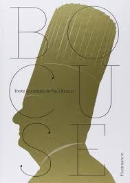 paul bocuse recettes cuisine amazon fr toute la cuisine de paul bocuse paul bocuse livres