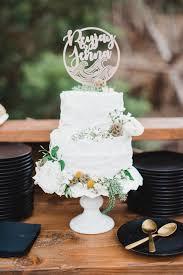 macrame backyard wedding bohemian backyard wedding 100 layer cake