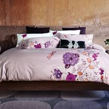 Low Price Bedroom Sets Compare Prices On Light Bedroom Sets Online Shopping Buy Low
