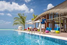 best budget vacations for couples cheap vacations budget travel