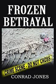 frozen betrayal detective alec ramsay soft target
