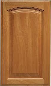 Solid Oak Cabinet Doors Cabinet Doors Custom Cabinets Cabinet Doors