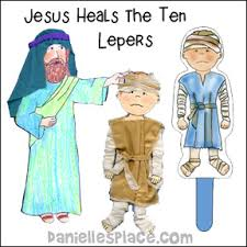 Jesus Heals The Blind Man Preschool Craft Christian Crafts For Children U0027s Ministry And Sunday