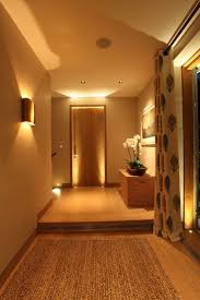 Hallway Lighting Ideas by 40 Best Entrance Lighting Images On Pinterest Lighting Design