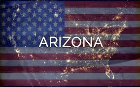 Arizona Flag For Sale State Laws Arizona Echo Connection