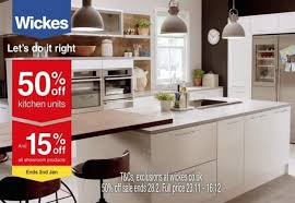 asa exposes wickes for misleading kitchen shoppers