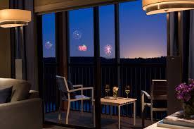 two bedroom suites the grove resort u0026 spa orlando