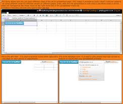 Multi User Spreadsheet Publish Spreadsheet To Web Laobingkaisuo Com