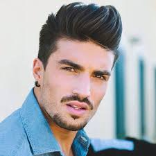 what are the current hairstyles in germany 25 european men s hairstyles men s hairstyles haircuts 2018