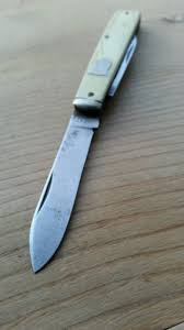 antique knives antique price guide