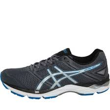 Harga Onitsuka Tiger Original asics running shoes cheap asics trainers trail running shoes uk