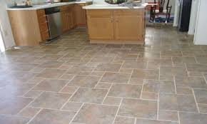 tile floors ceramic tile flooring unfinished island cabinets
