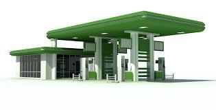 gas station construction contractors nc sc va petroleum construction