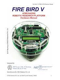 fire bird v atmega2560 hardware manual 2010 03 26 battery