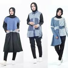 Baju Muslim Grosir grosir baju muslim a1portal