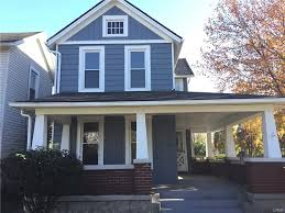 4 Bedroom Houses For Rent In Dayton Ohio 104 E Cottage Ave Dayton Oh 45449 Mls 724683 Redfin