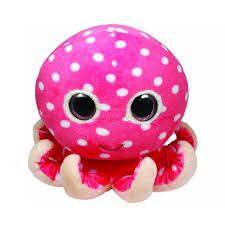 popular beanie boo octopus buy cheap beanie boo octopus lots