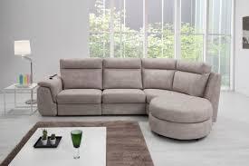 mobilandia divani letto awesome divani e divani ideas home design ideas 2017