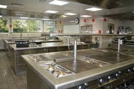 cuisine p馘agogique institut de formation et d apprentissage de la cci d ille et vilaine