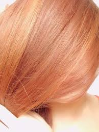 3559 best top hair colorist nyc images on pinterest hair