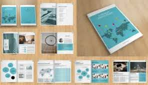 annual report sample writing a speech in english