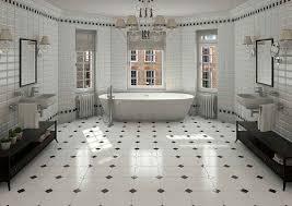 bathroom floor tile patterns ideas bathroom floor tile ideas interior design