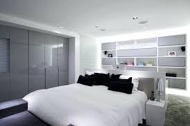 ultra modern bedroom furniture small modern bedroom a breathtaking ultra modern bedroom that uses