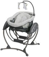 Babies R Us Vibrating Chair Graco Dreamglider 2 In 1 Gliding Swing U0026 Sleeper Rascal Babies