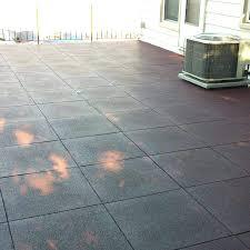 Patio Interlocking Tiles by Interlocking Deck Tiles Porch Flooring Outdoor Patio Tile Set
