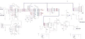 nema 23 motor 4 wire wiring diagram nema 17 wiring diagram wiring