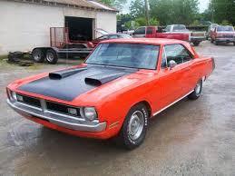 1970 dodge dart for sale 1971 dodge dart for sale buy car