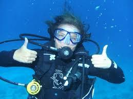 Iowa snorkeling images University of iowa scuba club home facebook