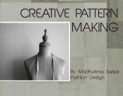creative pattern photography creative pattern making explorations on behance