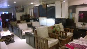 home decor stores in west delhi home decor showrooms top 5 home