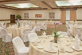 cheap wedding venues in nh inn hotel suites nashua venue nashua nh weddingwire